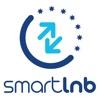 SmartLNB