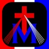 iPieta (Catholic Teaching, Calendar, and Prayer) icon
