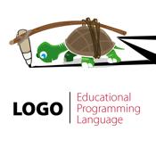 i-LOGO icon
