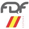 FDF EVENTOS