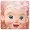 My Lady Baby (Virtual Kid & Baby Care)