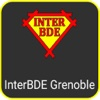 Inter BDE
