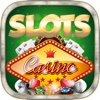 A Nice Heaven Gambler Slots Game - FREE Slots Machine