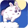 Universe Star Adventure—Cute White Goes Home