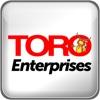 Toro Enterprises