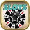 Fabulous Sparrow Hangover Slots Machines - FREE Las Vegas Casino Games