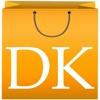 DKWholeSale