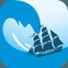 Oceanography Handbook