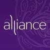 Alliance santé mentale