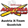 Austria X-Team Quadclub