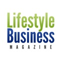 Lifestyle Business Magazine icon