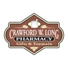 Crawford Long Pharmacy