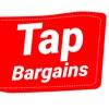 Tap Bargains