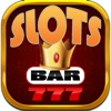 101 True Payout Slots Machines -  FREE Las Vegas Casino Games