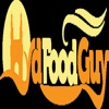 Hyderabad Food Guy