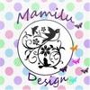 Mamilu Design