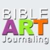 Bible Art Journaling