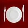Restaurantes by Appetite - Encontre os Melhores Restaurantes de Portugal