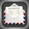 Bills Monitor - Bill Manager & Reminder