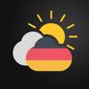 Welt Wetter Prognoses