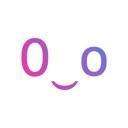 Rando — Send a random…