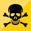 MedIntoxicação : Guia de Intoxicações