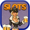 21 Amsterdam Casino Slots Winner Slots Machines