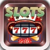 Amazing Deal or No Clash Slots Machines - JackPot Edition