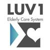 Luv1 Caregiver