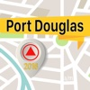 Port Douglas Offline Map Navigator und Guide
