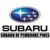 Subaru of Pembroke Pines.