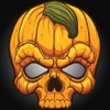 Fright Night: FREE Photo Stickers App