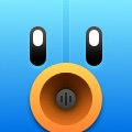 Tweetbot 4(cuatro) for Twitter