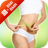 Weight Loss - free way and simple steps to lose your weight