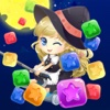Star Witch Saga-Poping Star 2016