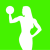 Sport & Fitness: Exercices des séances d'entraînement, les routines, les programme pour les femme - brûle graisse et tonus musculaire - fessier et cuisse
