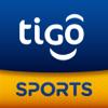 Tigo Sports Colombia