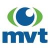 MVT Mobile