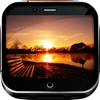 Sunset & Sunny Gallery HD – Summer Color Wallpapers ,  Themes and Backgrounds