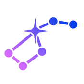 Star Walk ™ 2 - Guide to the Night Sky to Watch Stars, Planets, Meteor Showers & Constellations