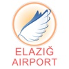 Elazığ Airport Flight Status