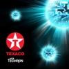 The Texaco Experience
