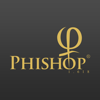 PhiBrows Online Store