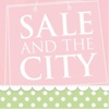 Sale and the City