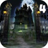 Can You Escape Mysterious House 4?