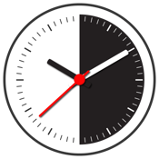 World Clock App