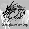 Smoking Dragon Vape Shop