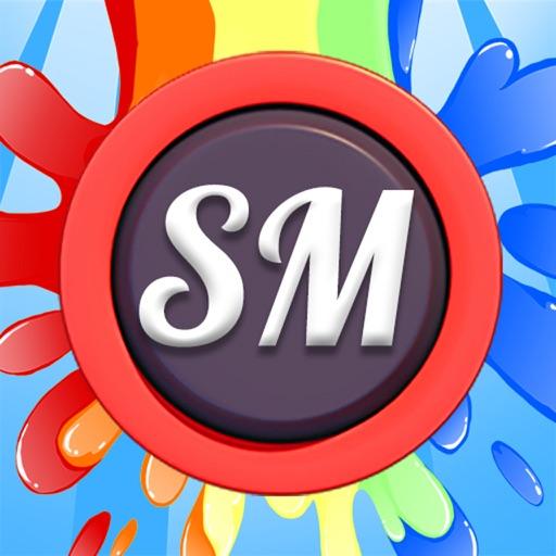 Sweet Math iOS App