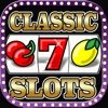 SLOTS Classic Casino Free - Best New Slots Simulation 777 Machines