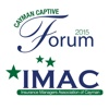 Cayman Captive Forum 2015  App